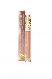 Pacifica - Enlightened Lipgloss Opal (Lip Shine)