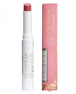 Pacifica - Lippenstift: XOX