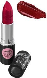 Lavera - Beautiful Lips Wild Cherry 14