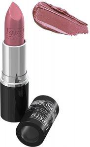 Lavera - Beautiful Lips Caramel Glam 21