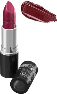 Lavera - Beautiful Lips Sweet Bramble 23