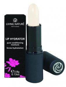 Stick voor super gehydrateerde lippen