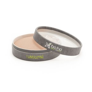 BOHO Cosmetics - Bronzing Powder Terre de Gascogne 03