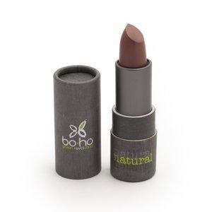 BOHO Cosmetics - Lipstick Mat Lin 107