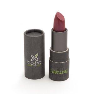 Vanilla fraise, Pearly lipstick