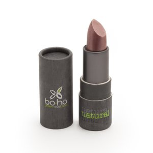 Pearly lipstick Rose Anglais