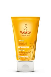 Weleda - Haver Herstellende Haarmasker