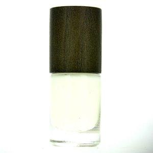BOHO Cosmetics - Nagelverharder Durcisseur 09