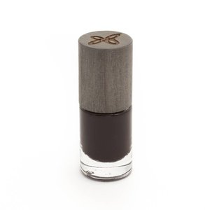 BOHO Cosmetics - Nagellak Travel 13