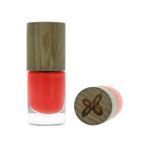 BOHO Cosmetics - Nagellak Nomade 16