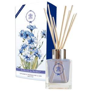Huisparfum korenbloem | Green energy organics