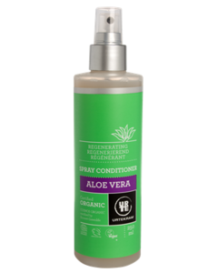 Spray Conditioner: Aloë Vera