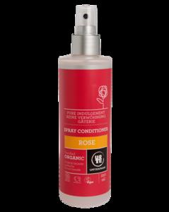 Spray Conditioner: Rozen | Leave-in