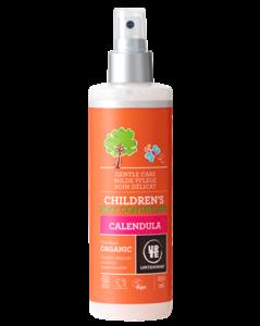 Urtekram - Spray Conditioner: Children Calendula