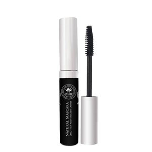 PHB Ethical Beauty - Natural All-In-One Mascara Zwart