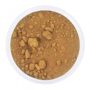 Mineral foundation Cinnamon | PHB