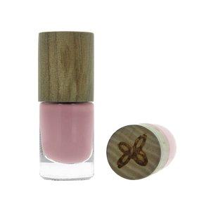 BOHO Cosmetics - Nagellak Rose Poudre 22
