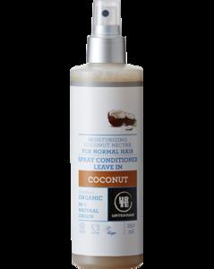 Spray Conditioner: Coconut