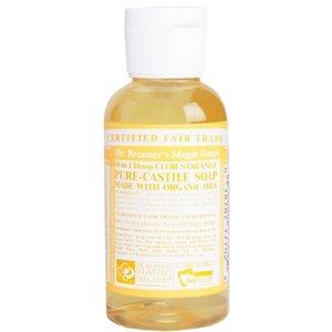 Vloeibare zeep | Citrus