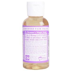 Vloeibare zeep | Lavendel