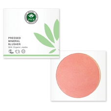 PHB Ethical Beauty - Pressed Mineral Blusher: Blossom