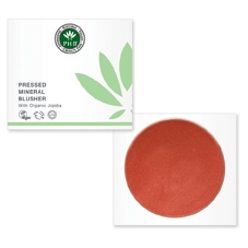 PHB Ethical Beauty - Pressed Mineral Blusher: Tea Rose