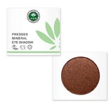 Minerale oogschaduw Espresso | PHB