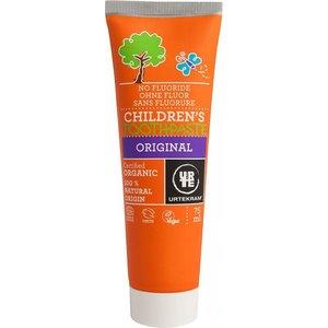 Kinder Tandpasta Original | Urtekram