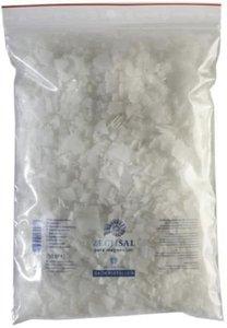 Magnesium Navulverpakking 750 gr. | Zechsal