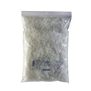 Magnesium Navulverpakking 2 Kg | Zechsal