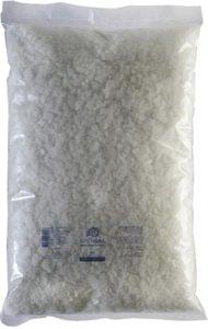 Zechsal - Magnesium Navulverpakking 4 kg