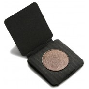 BOHO Cosmetics - Navulling Oogschaduw Palette Gypsy: Ombre 286