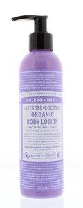 Lavendel & Kokos | Hand & Bodylotion