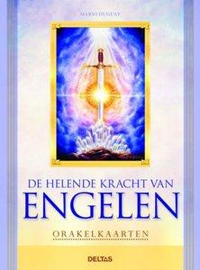 Helende kracht van engelen | Orakelkaarten