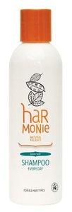 Every day shampoo | Harmonie
