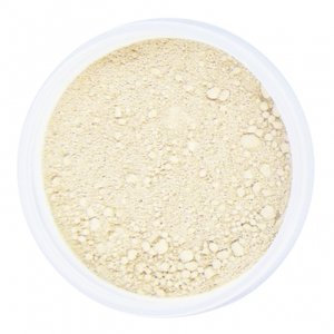 Mineral foundation Medium Olive | PHB