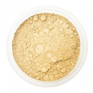 Mineral foundation Tan | PHB