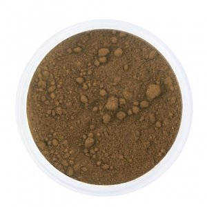 PHB Ethical Beauty - Mineral Miracles Foundation Poeder: Mocha MINI
