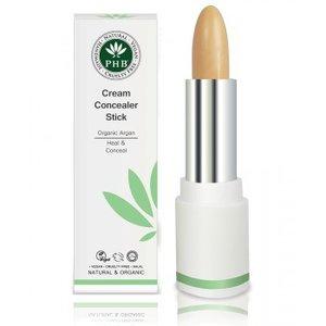 PHB Ethical Beauty - Cream Concealer Stick: Medium
