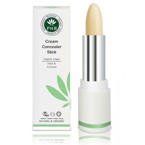 PHB Ethical Beauty - Cream Concealer Stick: Porcelain