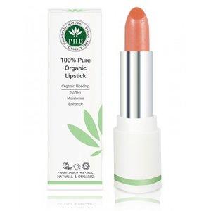 Lipstick peach | PHB