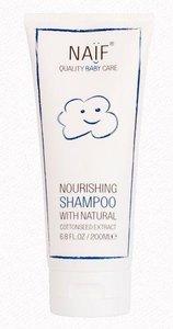 NaïNourishing Shampoo