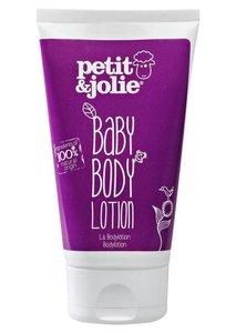 Petit & Jolie - Baby Bodylotion 150 ml