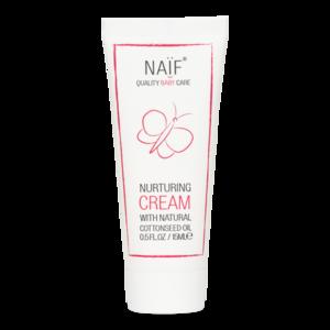 Nurtering Cream MINI