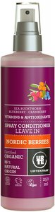 Leave-In Spray Conditioner: Nordic Berries