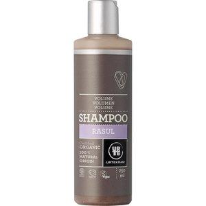 Rhassoul Shampoo   Urtekram