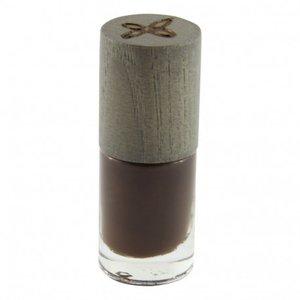 Bruine nagellak: Wild Spirit
