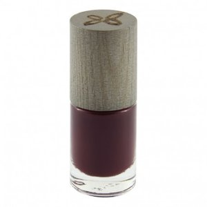 Mooie tint nagellak: Mystic
