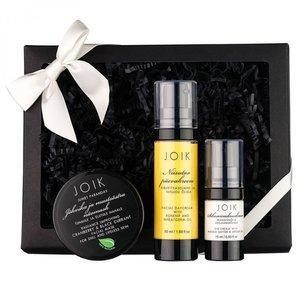 Joik - Skincare Gift Box