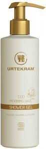 Urtekram - Douchegel Morning Haze